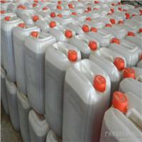 张家港哪里回收硅钨酸什么价格
