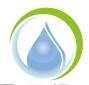 广东立源环保科技有限公司Logo