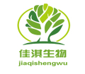 濰坊佳淇生物科技有限公司Logo