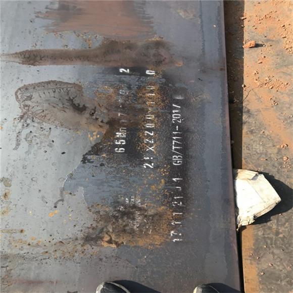 北海耐候锈钢板厂家供应商《欢迎下单