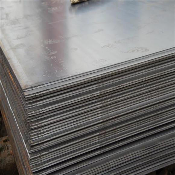 邵陽銹鋼板鏤空供應商《歡迎下單