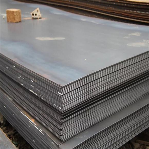 大連XAR450耐磨板生產廠家《新聞報價
