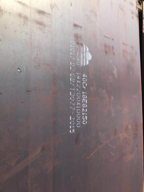 普洱耐候銹蝕鋼板電話《廠家報價