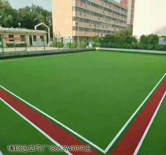 平潭县门球场建设企业名单