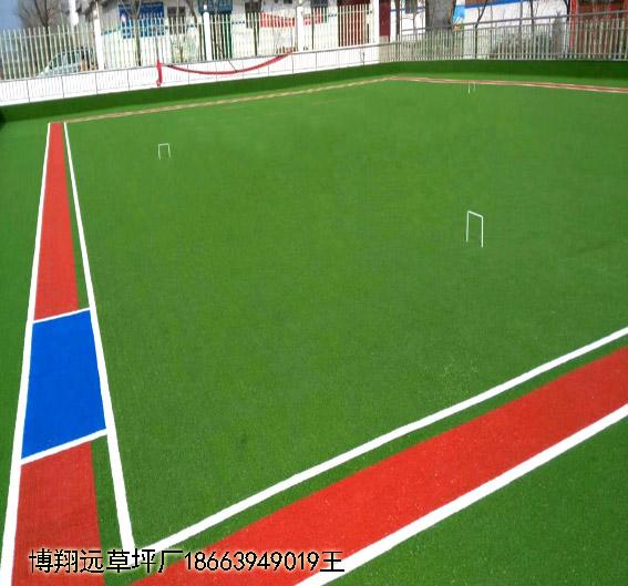 舒城县门球场塑胶草坪多少钱