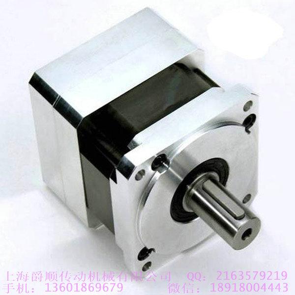 九江台湾PX60-20-S1-P1食品和包装机械