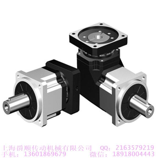 通辽台湾FH142-1/800汽车技术