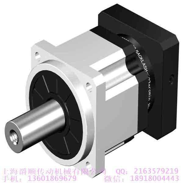 中山臺灣SBL-120-125-P1自動化數控設備的應用