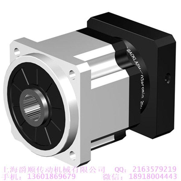哈尔滨台湾WPX190-1000-S3-P2工业机器人