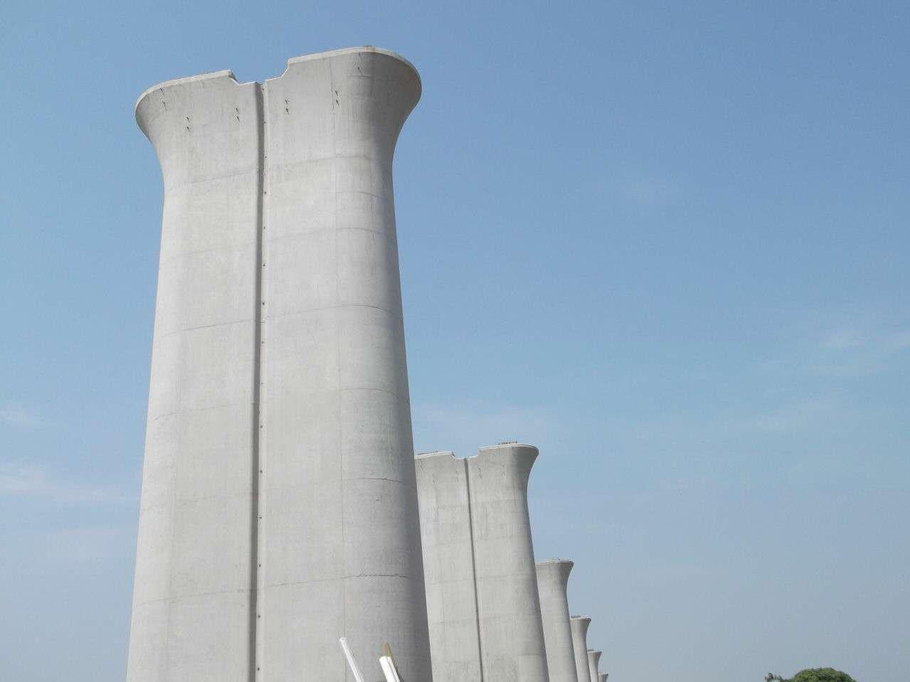 扬州装配式建筑脱模剂生产厂家