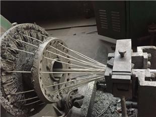 东乌珠穆沁旗LGJ-150/30钢芯铝绞线直销厂家