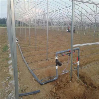 亳州滴灌管安装指导供应商