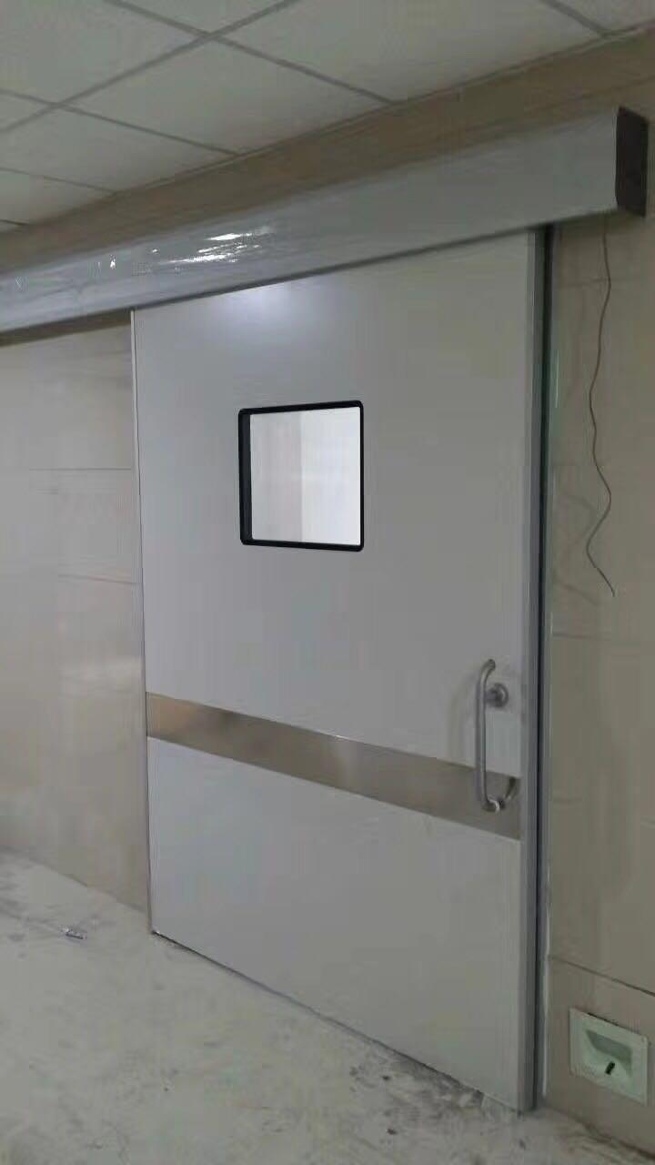 和田地区放射科机房新建及改造报价