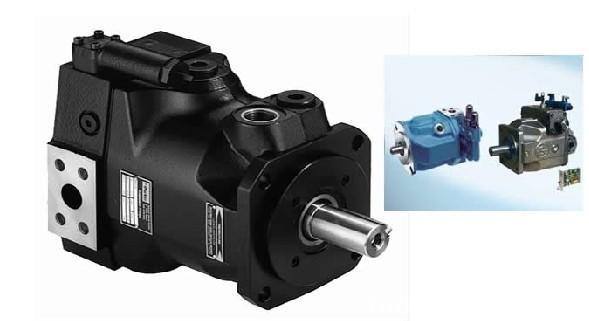 供应油泵V10-B1P-1A20-L