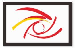 重慶瑞瑪印務有限公司Logo