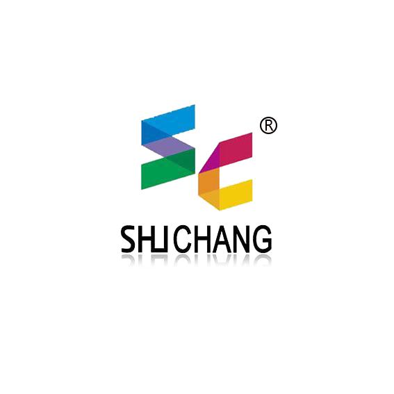 佛山市舒畅电器科技有限公司Logo