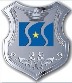湖南隆盛达钢管制造有限公司Logo