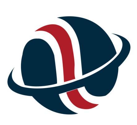 山东速达网络通信有限公司Logo