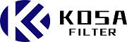 蘇州科薩環保有限公司Logo