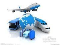 北京到嵩县回程车价格计算