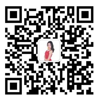 深圳市扎克貿易有限公司