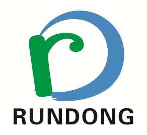 河南潤東建材有限公司Logo