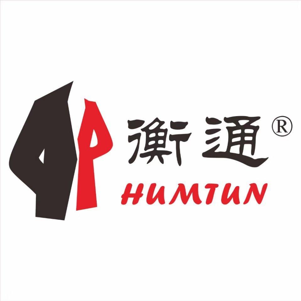 苏州衡通定制职业装有限公司Logo