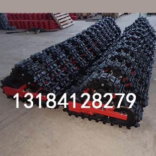 宁津县宏立农业机械有限公司