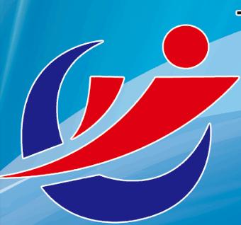 济宁创洁环卫设备有限公司Logo