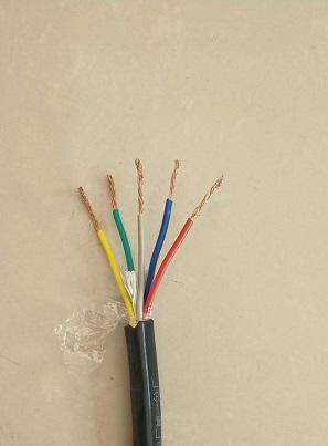 北塘区电力电缆YJV22-8X1.0市场报价