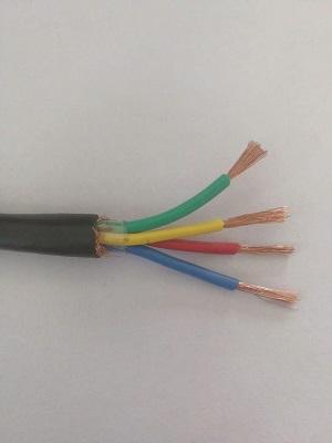 呼和浩特HYV22市内通信电缆哪家质量好