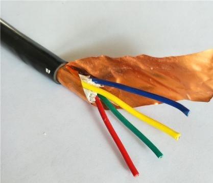 广元市KYJV32细钢丝铠装控制电缆有哪几家生产
