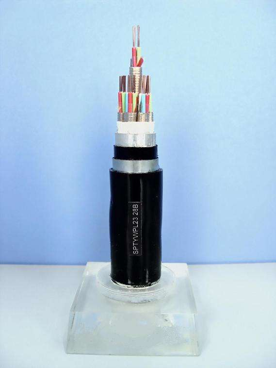 东莞PTYA23电缆生产
