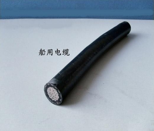 镇江CEFR4*35电缆参数
