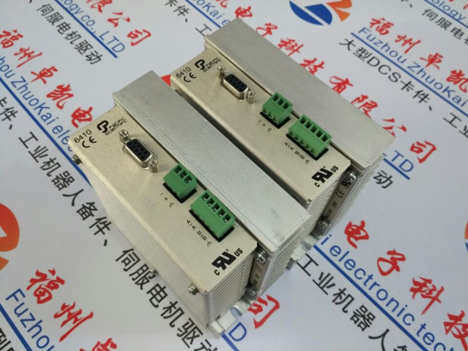Siemens SIMATIC S5 6ES5465-4UA11 6ES5 465-4UA11 E-Stand used 09