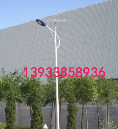 唐县防爆灯生产厂家--欢迎光临指导