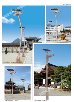 南堡开发区高杆灯生产厂家--欢迎光临指导