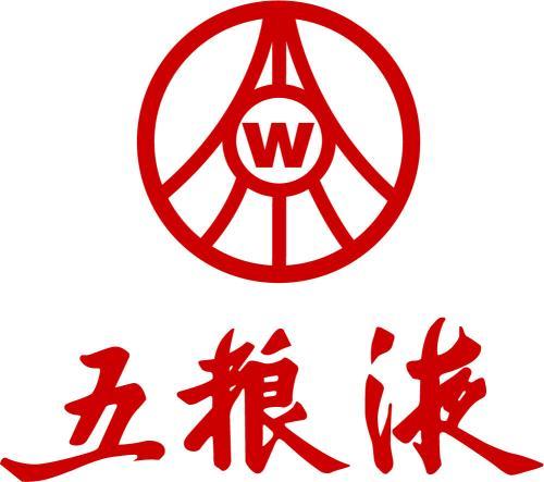 时时报价枣庄回收五星茅台厂家