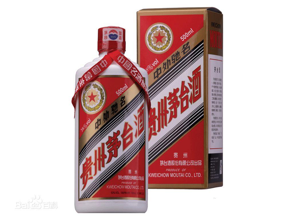 乳山回收茅台酒80年厂家