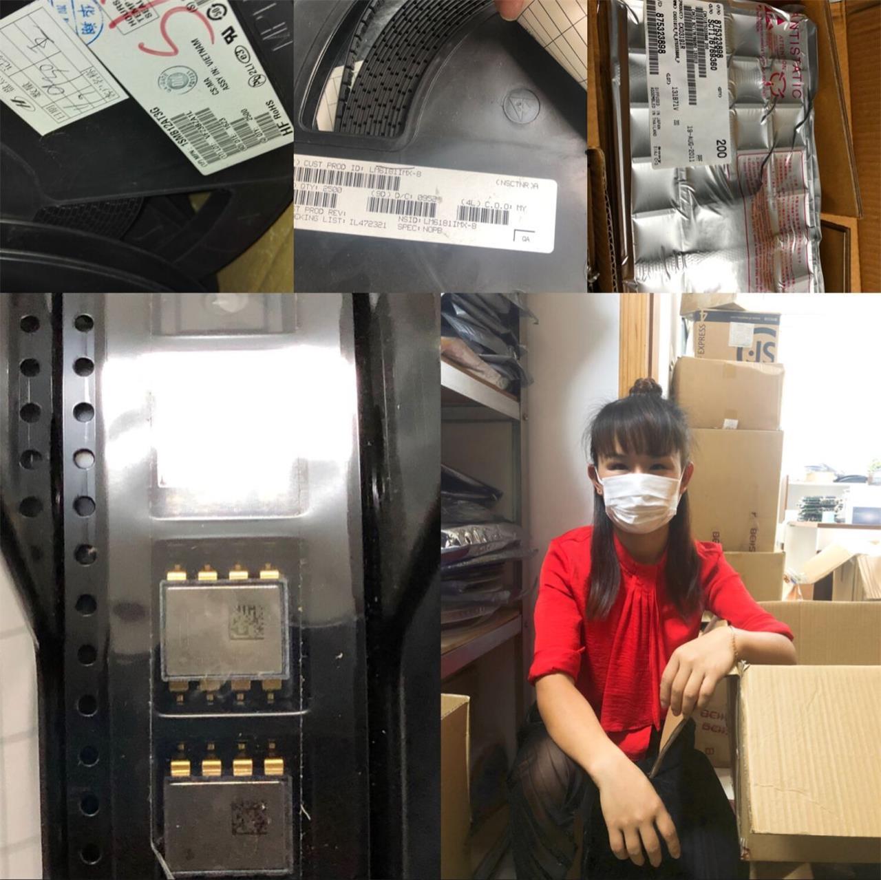东莞石龙进口存储器回收 连接器回收专业报价
