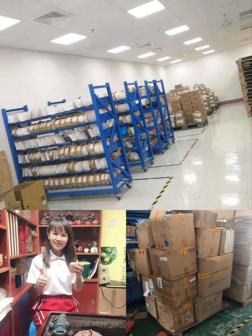 山东钽电容回收 集成IC芯片回收专业报价