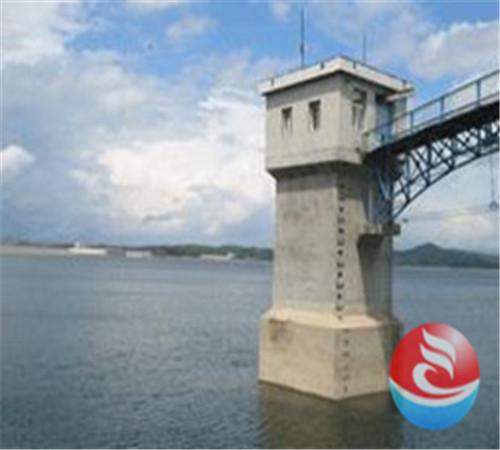 广德县水下打混凝土创新企业