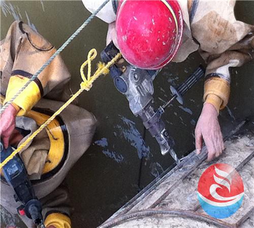 和平水库堤坝加固技术卓越