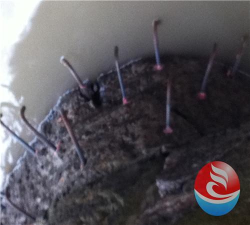 嘉陵桥墩水下混凝土施工欢迎您