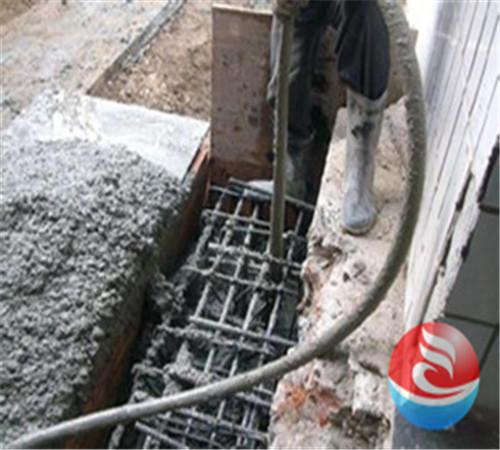 兰考县水下混凝土浇筑诚信成就未来