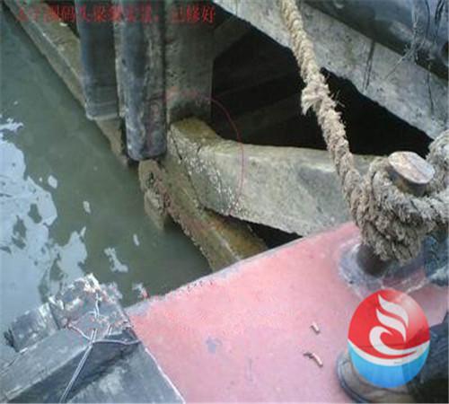 岳池县水下混凝土浇筑上岗不能忘