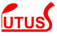 興化市愛勇不銹鋼制品有限公司Logo