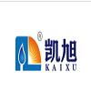 蘇州凱旭凈化設備Logo