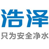 重庆以依若水科技有限公司Logo