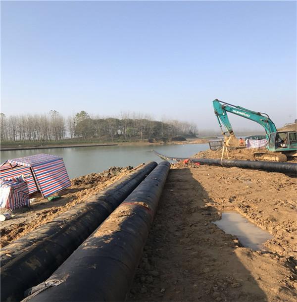 新闻:无锡市沉管项目公司-优质企业